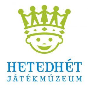 hetedhet_logo_babaszalon