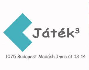 jatek3_logo_babaszalon
