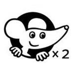 ket_eger_konyvesbolt_logo_babaszalon