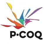 pcoq_logo_babaszalon